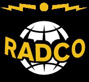 Radco-Logo_smaller2